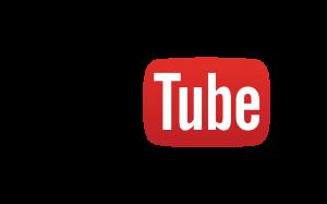 Bike_repair_YouTube