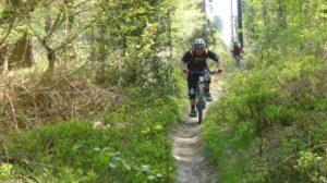 Surrey_Hills_Mountain_Biking_1