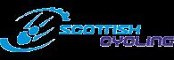Scotland Mountain bike guide Skills Coaching