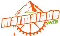 Marmalade MTB