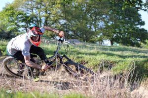 south downs mountain biking mtb skills coaching guided rides