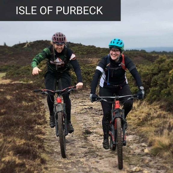 Mountain biking on the purbecks guided mtb rides corfe castle