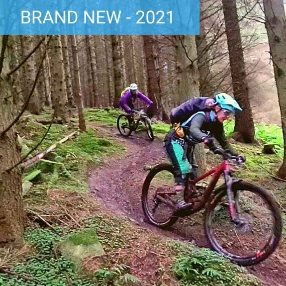 Tweed Valley Enduro MTB Tweed Love Guided MTB Trip Marmalade MTB Golfie Glentress three brethren