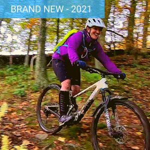 Tweed Valley Enduro MTB Tweed Love Guided MTB Trip Marmalade MTB Golfie Glentress Innerleithen